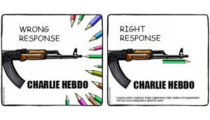 CharlieHebdo_Cartoon_Mashup