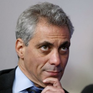 related_rahm-emanuel2_gd_151229-300x300